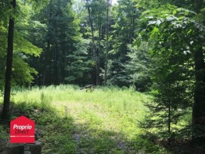 20652964 - Vacant lot for sale