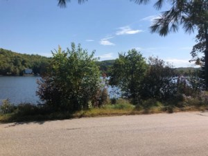17882878 - Vacant lot for sale