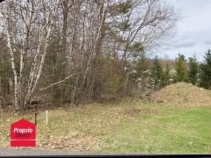 12629637 - Vacant lot for sale