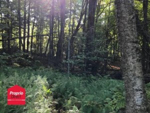 23864237 - Vacant lot for sale