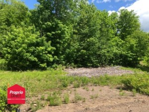 18402144 - Vacant lot for sale
