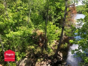 20607236 - Vacant lot for sale