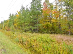 21372586 - Vacant lot for sale