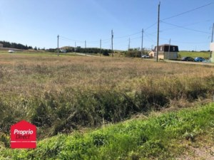 26231506 - Vacant lot for sale