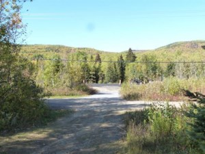 15455350 - Vacant lot for sale