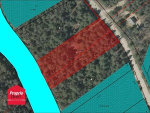 12760363 - Vacant lot for sale