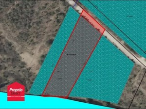 26127917 - Vacant lot for sale