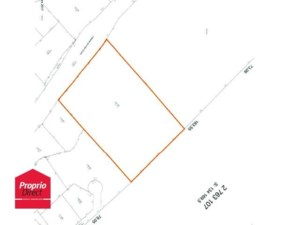 23512813 - Vacant lot for sale