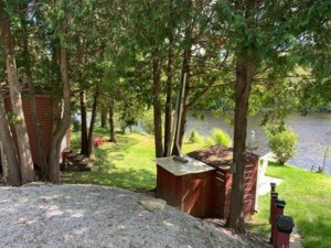 9485531 - Vacant lot for sale