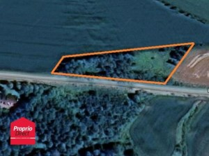 19356355 - Vacant lot for sale