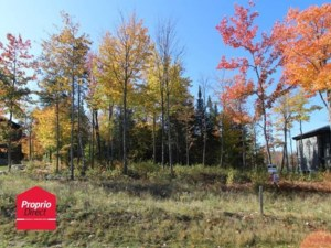 26956211 - Vacant lot for sale