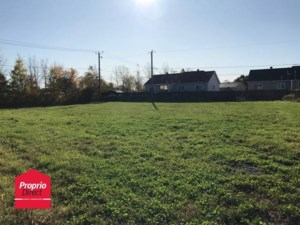 11794539 - Vacant lot for sale