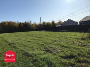 26652950 - Vacant lot for sale