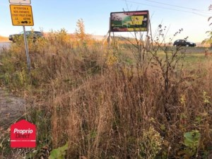14376966 - Vacant lot for sale