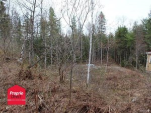 14379845 - Vacant lot for sale