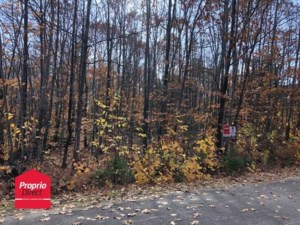 18145449 - Vacant lot for sale