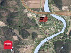 24903802 - Vacant lot for sale