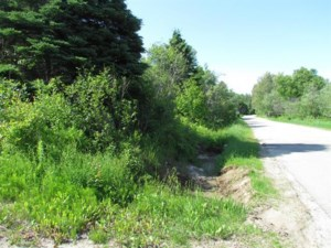 20906151 - Vacant lot for sale