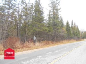 17784764 - Vacant lot for sale