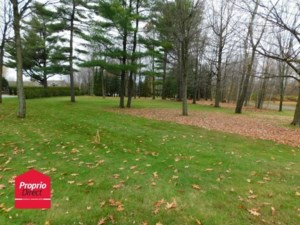 22437779 - Vacant lot for sale