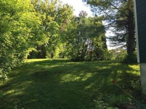 16548204 - Vacant lot for sale