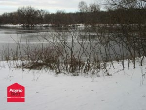 16034809 - Vacant lot for sale