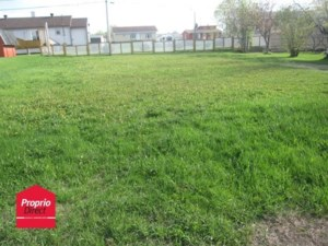 20820863 - Vacant lot for sale