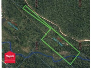 28857342 - Vacant lot for sale