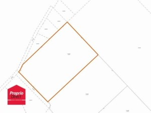 25185204 - Vacant lot for sale