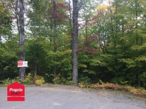 23837965 - Vacant lot for sale
