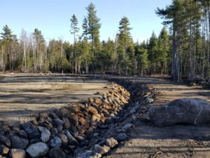 21433242 - Vacant lot for sale