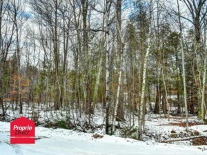 21461489 - Vacant lot for sale