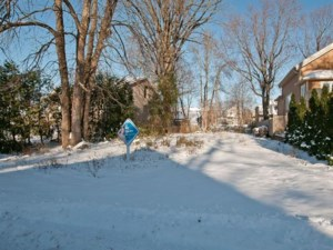 23328098 - Vacant lot for sale