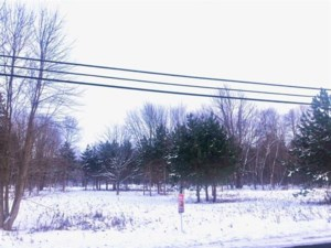 14076556 - Vacant lot for sale
