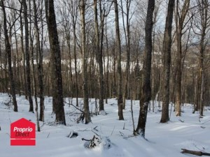 21565880 - Vacant lot for sale