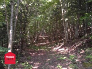 24128723 - Vacant lot for sale