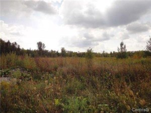 9274888 - Vacant lot for sale