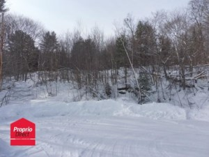 14349482 - Vacant lot for sale