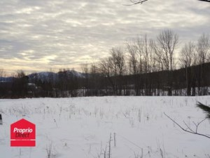 25873956 - Vacant lot for sale