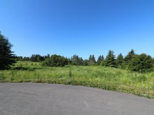 16127943 - Vacant lot for sale