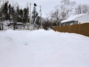 18827478 - Vacant lot for sale