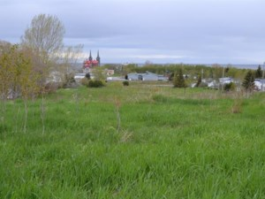 22544543 - Vacant lot for sale