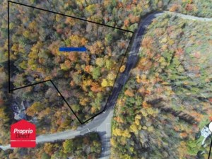 9063717 - Vacant lot for sale