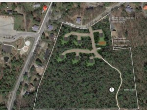11011893 - Vacant lot for sale