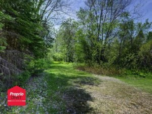 20469648 - Vacant lot for sale