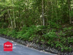 18818350 - Vacant lot for sale
