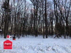 26237963 - Vacant lot for sale