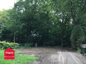 12509281 - Vacant lot for sale