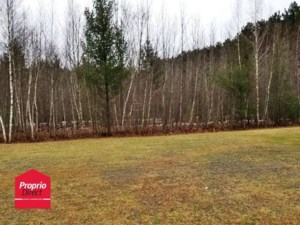 22504497 - Vacant lot for sale