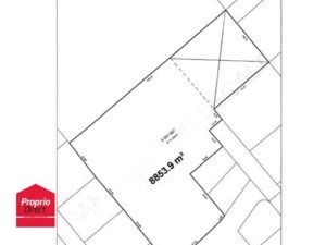 14183444 - Vacant lot for sale